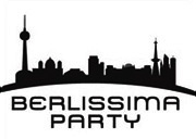 BERLISSIMA PARTY