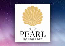 THE PEARL KU'DAMM AFTER BUSINESS CLUB